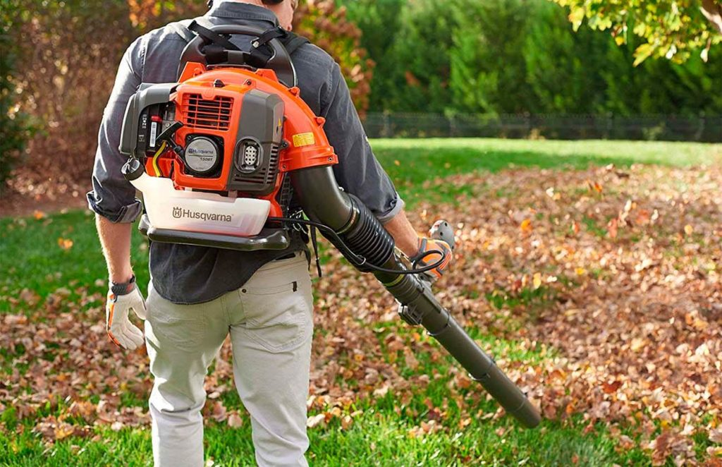 The-Best-Leaf-Blowers-For-2020.jpg