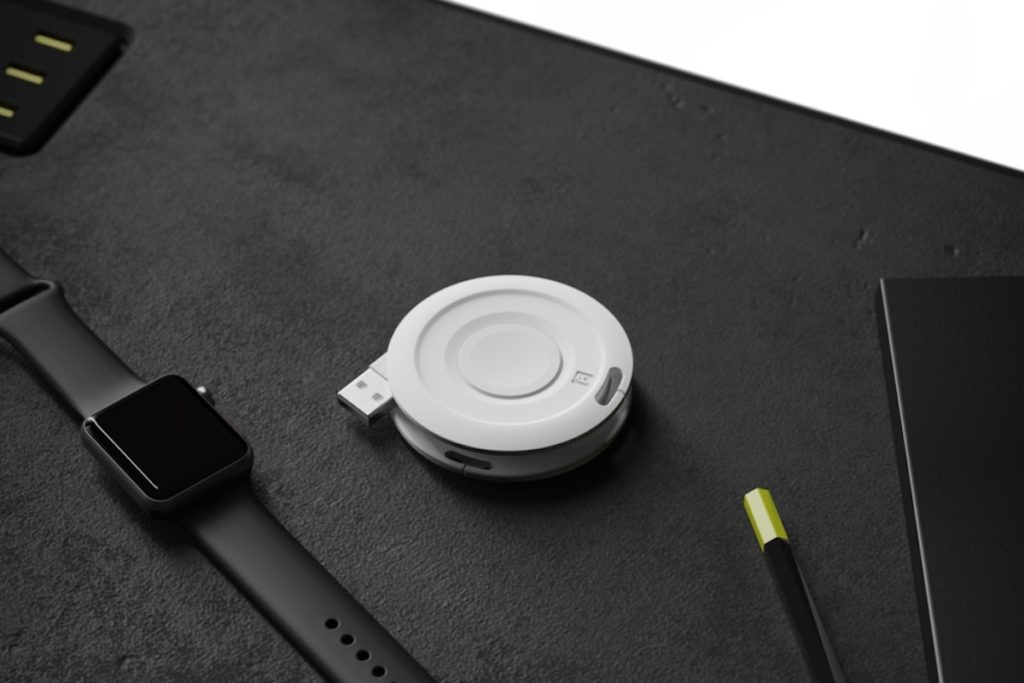 Watch-Side-Winder-Apple-Watch-Charger-Winder-01-1200x800.jpeg