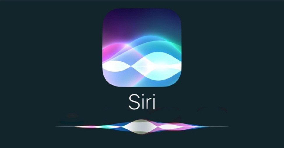 apple-assistent-siri-.jpeg