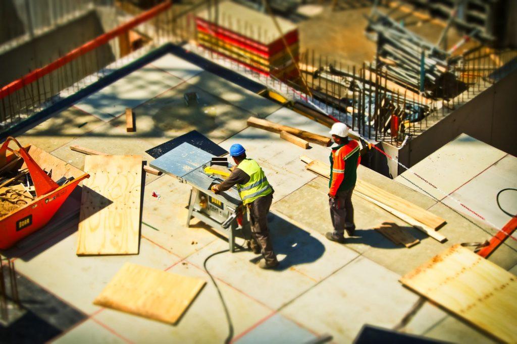 construction-site-build-construction-work-159306.jpg