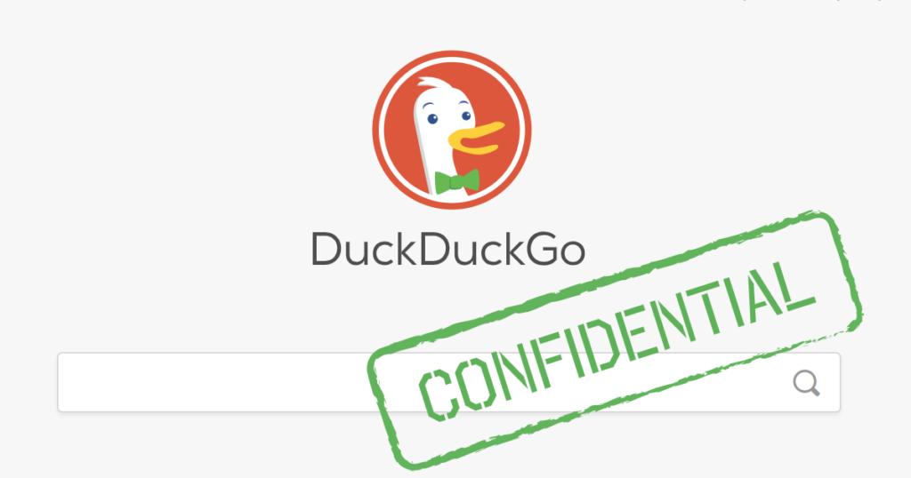 duckduckgo-1024x538.png