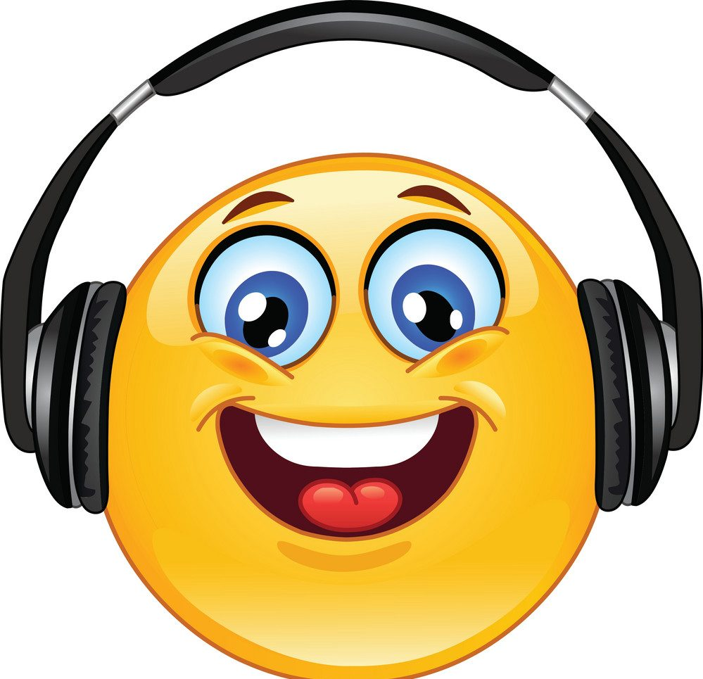 headphones-emoticon-vector-250347-e1583850695698.jpg