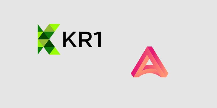 kr1-acala.jpg
