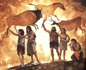 prehistoric-people.jpg