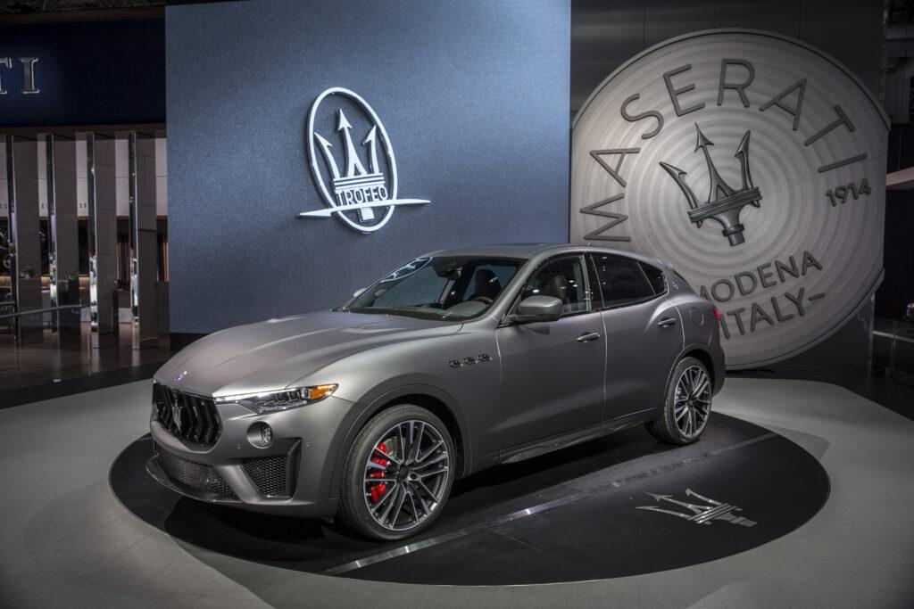 14353-MaseratiLevanteTrofeoatNYMotorShow2018-1024x683.jpg