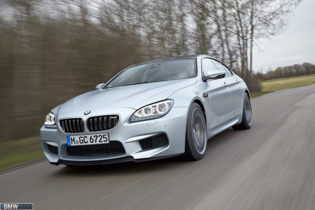 2014-bmw-m6-gran-coupe-images-112.jpg