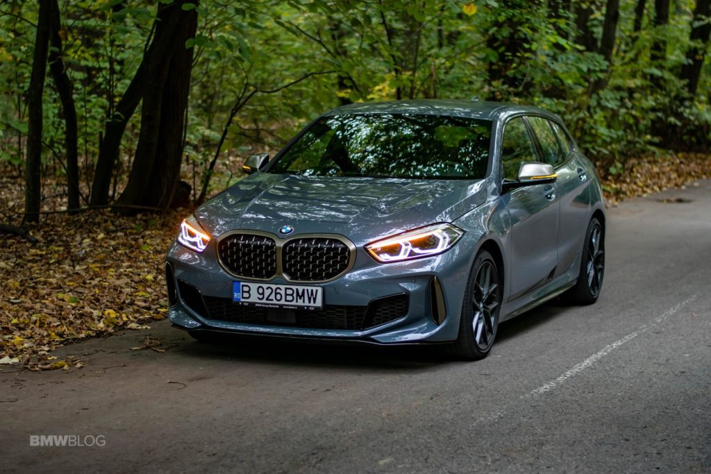 2019-BMW-M135i-xDrive-Review-42.jpg