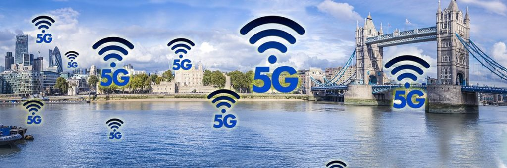5G-mobile-network-London-adobe.jpeg