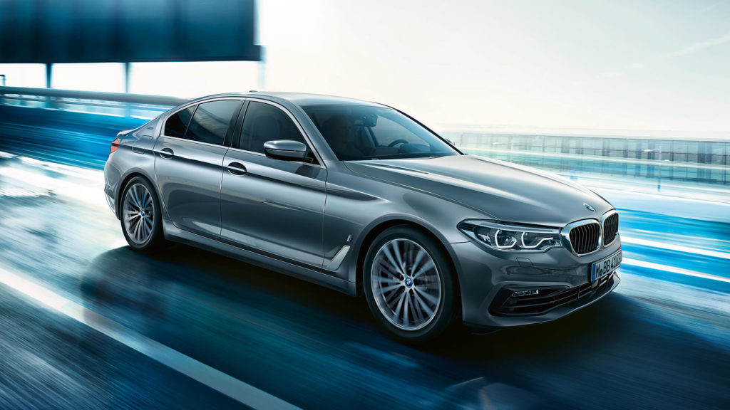 BMW-530e-eDrive-Edition-3.jpg