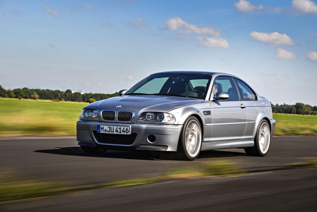 BMW-E46-M3-CSL-7.jpg
