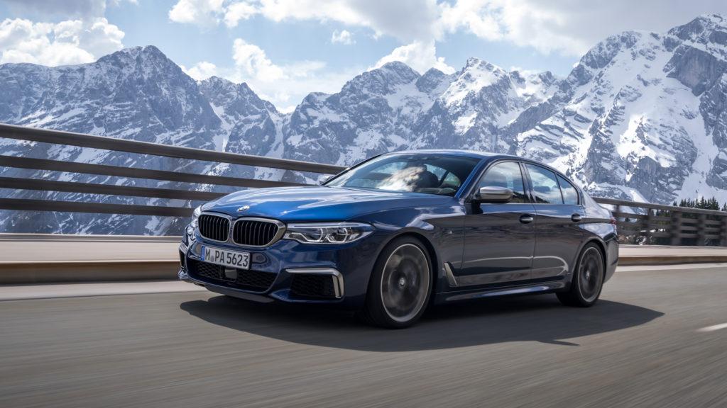 BMW-M550i-vs-Mercedes-AMG-E53-5.jpg