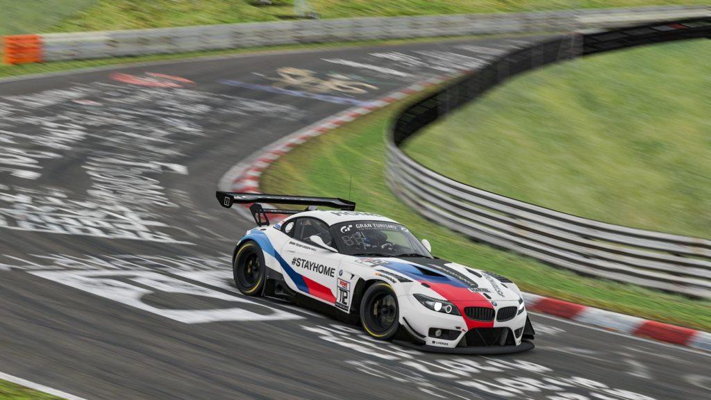 BMW-Z4-GT3-sim-racing-2.jpg