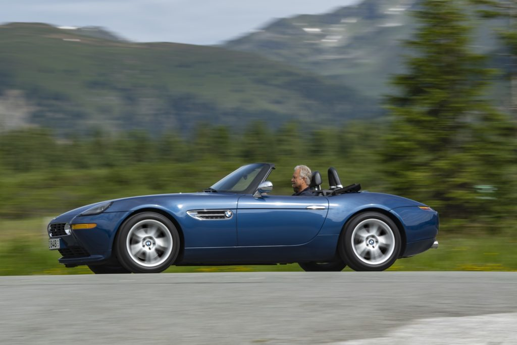 BMW-Z8-test-drive-review-39.jpg