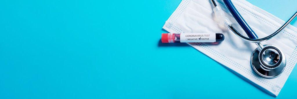 Coronavirus-Wuhan-adobe.jpg