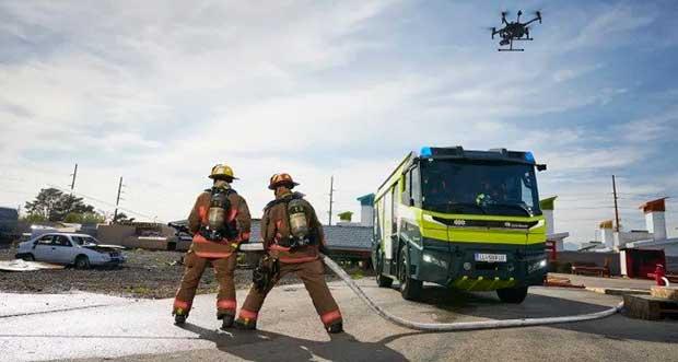 DJI-and-Rosenbauer-Global-Partnership-Advances-the-Digitalization-of-Emergency-Service-Response.jpg