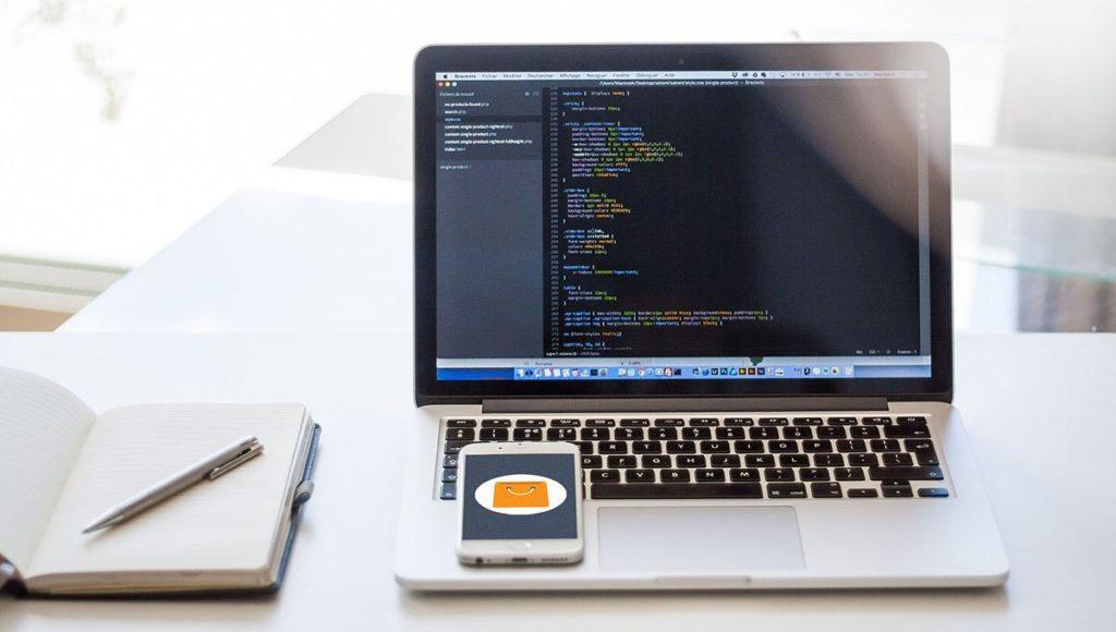 E-commerce-app.jpg