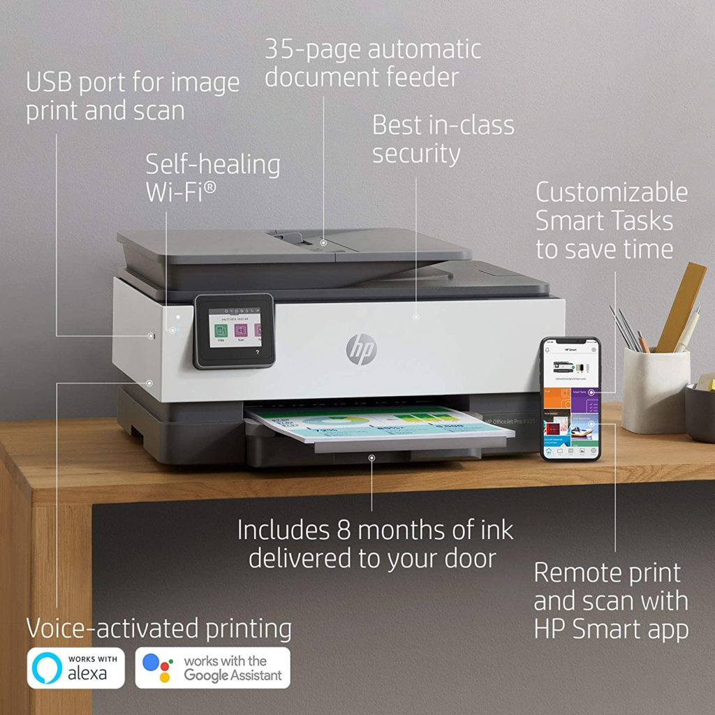 HP-printer-2