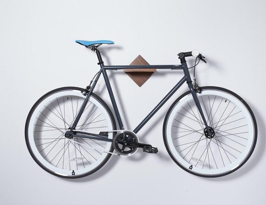 Loma-Living-Burnside-Minimalist-Bike-Rack-01.jpg