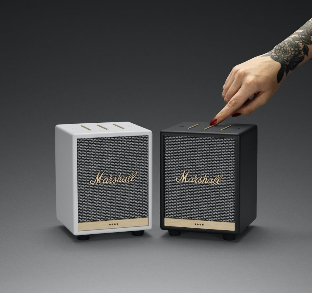 Marshall-Uxbridge-Voice-Compact-Alexa-Speaker-01-1200x1125.jpg