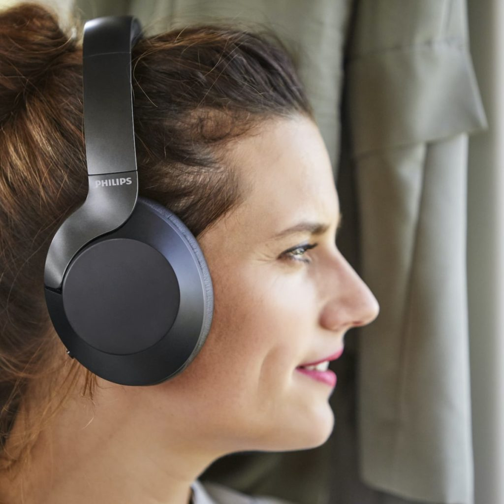 Philips-Performance-PH805BK-Hi-Res-Audio-Headphones-01-1200x1200.jpg