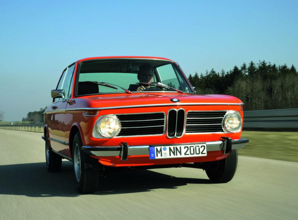 The-BMW-2002-13.jpg