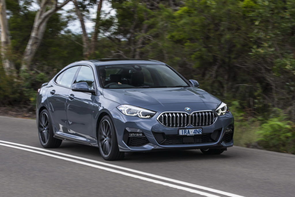 The-new-BMW-2-Series-Gran-Coupe-AU-Debut-34.jpg
