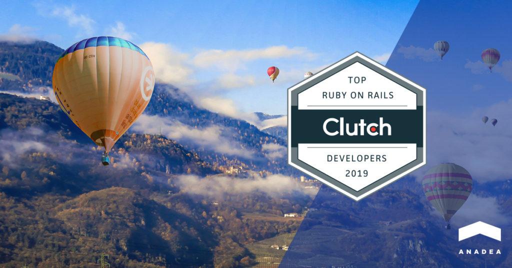 Top-Ruby-on-Rails-developers.jpg