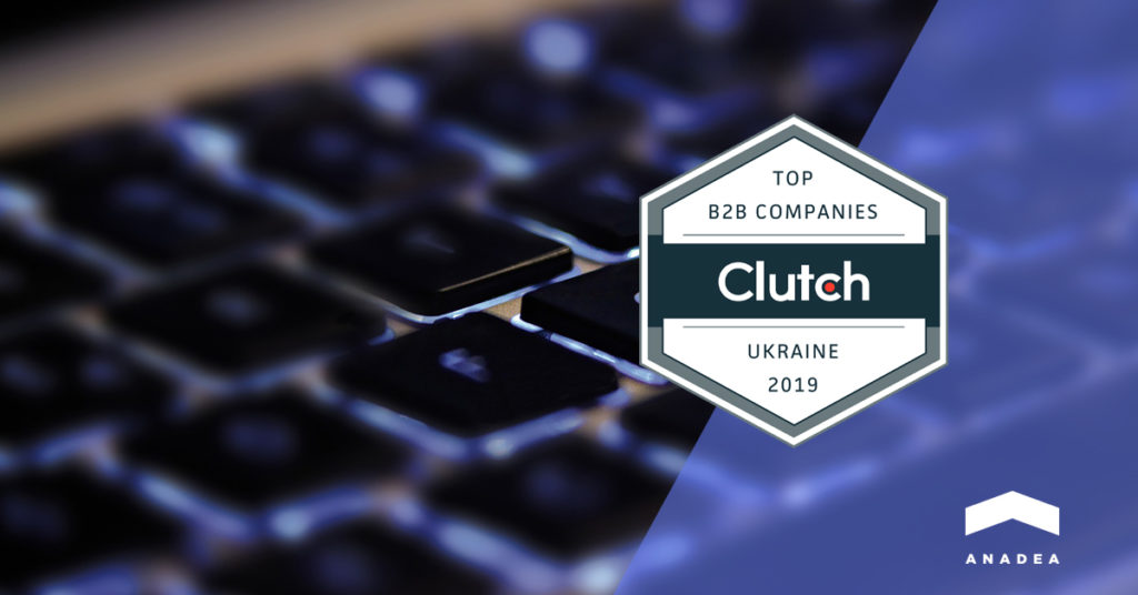 Top-web-developer-in-ukraine-clutch.jpg