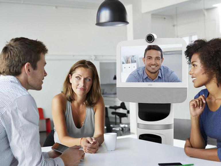 ava-open-collaborative-work-environment.jpg