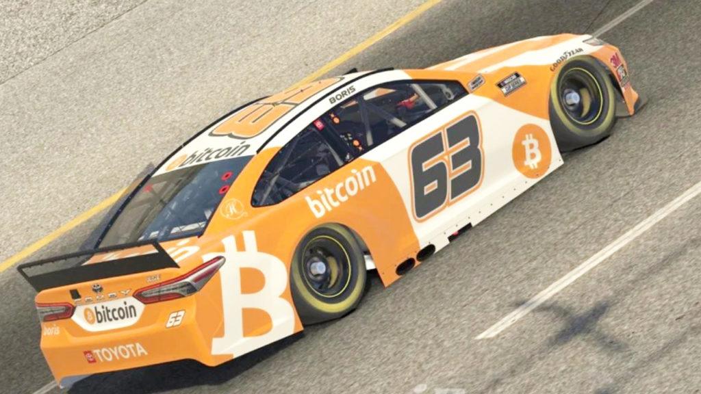 bitcoin-car-nascar.jpg