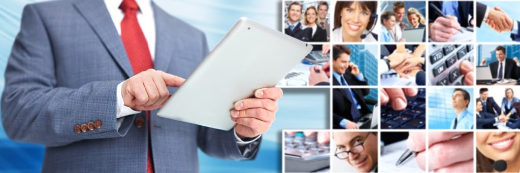 collaboration-applications-tablet-fotolia.jpg