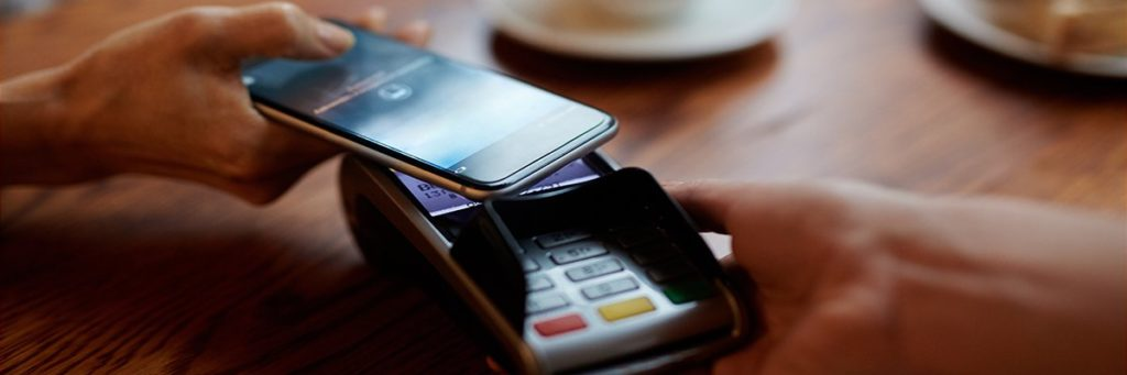 contactless-payment-shopping-smartphone-adobe.jpg