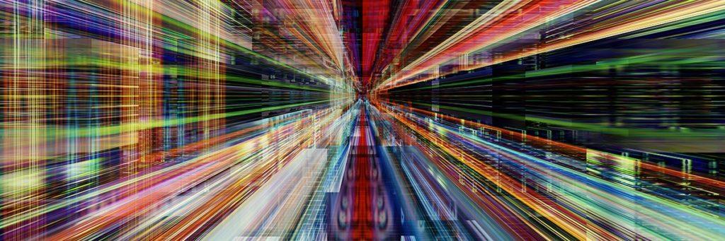 data-streaming-abstract-1-adobe.jpeg