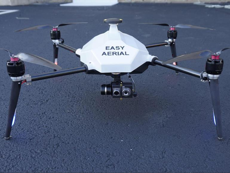 easy-aerial.jpg