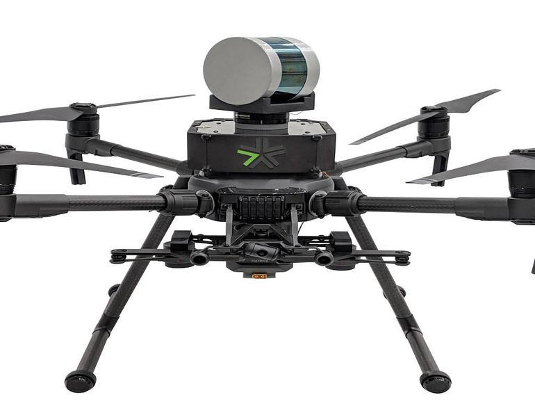 exyn-drone.jpg