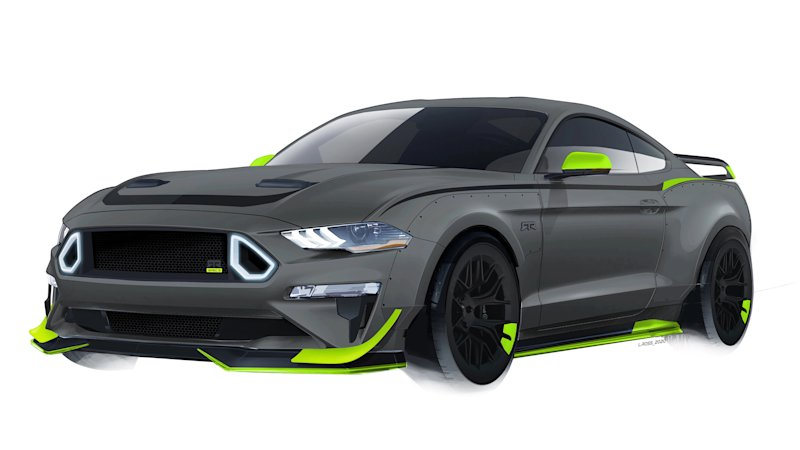 ford_mustang_rtr_spec_5_10th_anniversary_001.jpg