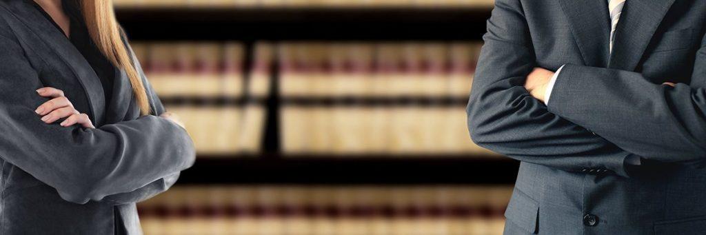 law-court-books-legal-case-fotolia.jpg
