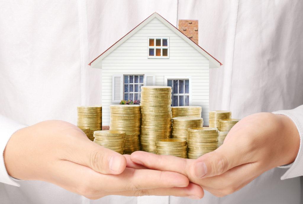 mortgage-collapse.jpg