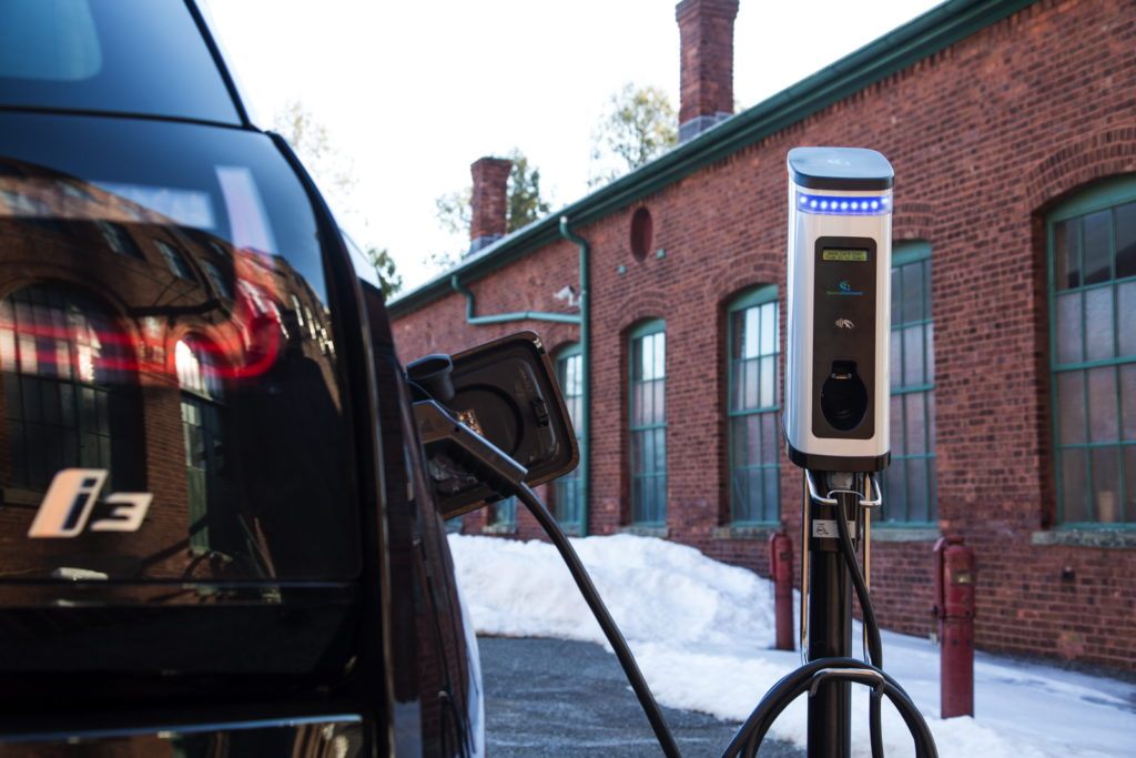 national-parks-electric-charging-02.jpg