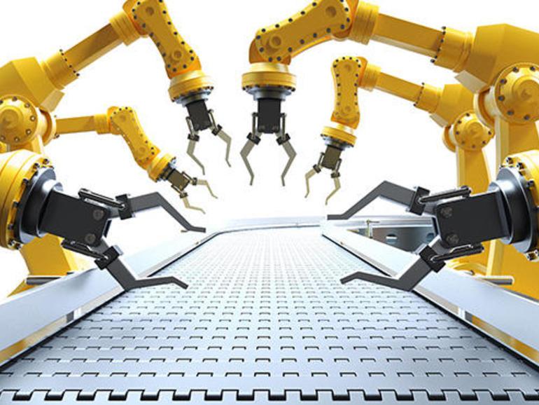 safety-robotics.jpg