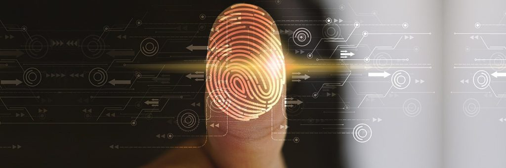 security-biometrics-digital-identity-adobe.jpeg
