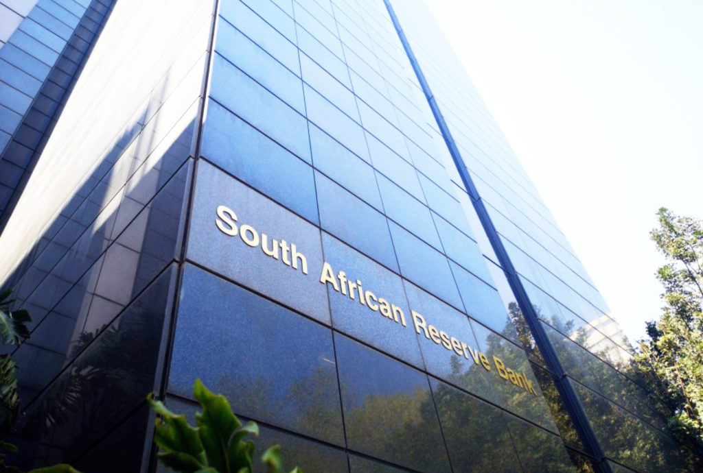 south-africa-cryptocurrency.jpg