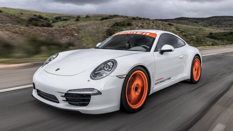 vonnen-vsd-porsche-911-hybrid-review-01.jpg