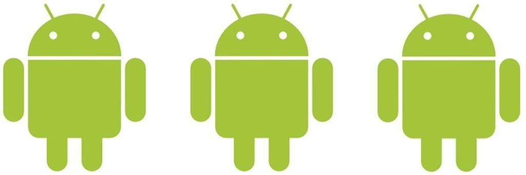Androids-heros.jpg