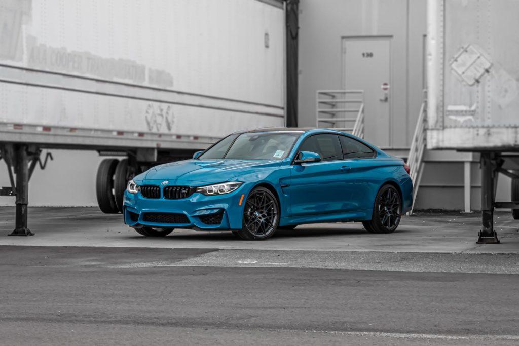 BMW-M4-Herritage-Edition-Laguna-Seca-01.jpg