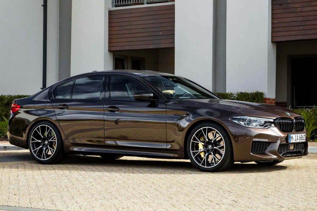 BMW-M5-Competition-F90-Macadamia-Metallic-Individual-01.jpg
