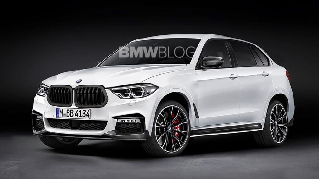 BMW_X8-image.jpg