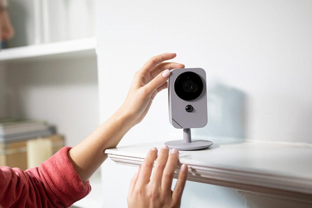 Blue-Indoor-HD-Security-Camera-01-1200x800.jpg
