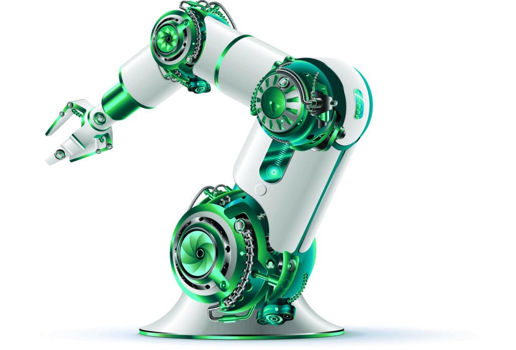 Knickarmroboter2-scaled.jpg