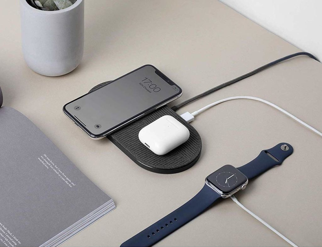 Native-Union-Drop-XL-Double-Wireless-Charger-02-1200x923.jpg